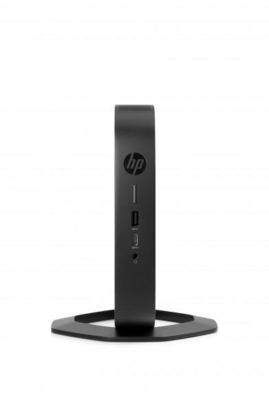 HP T540 W10 WLAN (1X7R3AA)