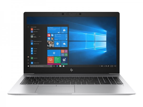 HP EliteBook 850 G6 Windows 10 Pro (1J5T1EA#ABH)