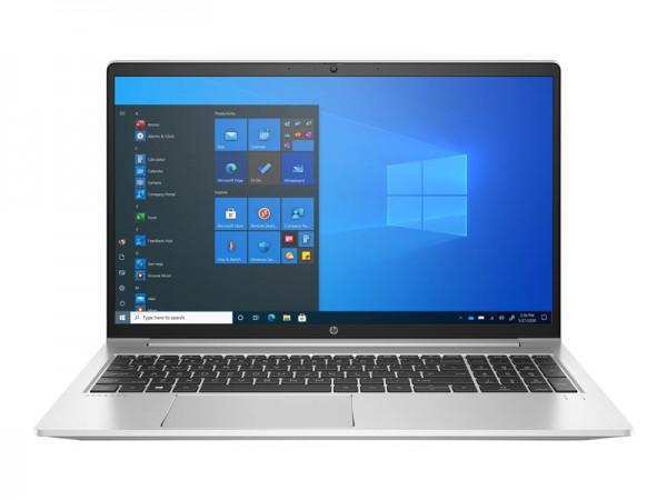 HP ProBook 450 G8 W10 i5 4G (27J13EA)