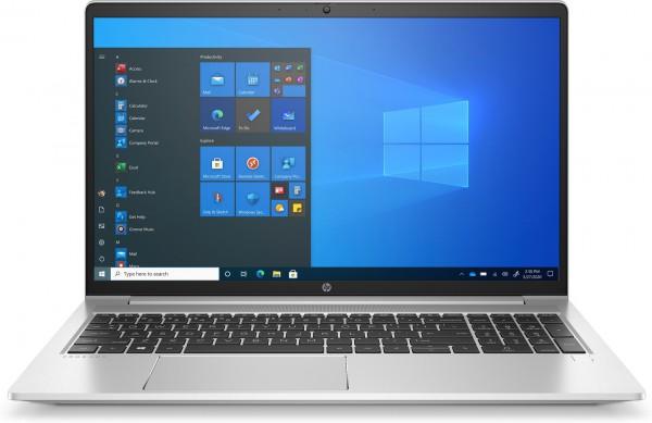 HP ProBook 450 G8 i3-1115G4- 15,6 inch Windows 10 Pro (2E9G0EA)