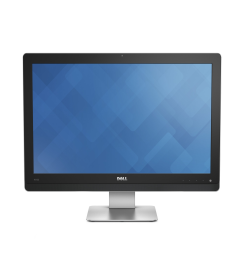 Dell Wyse 5040 - Thin client - open doos