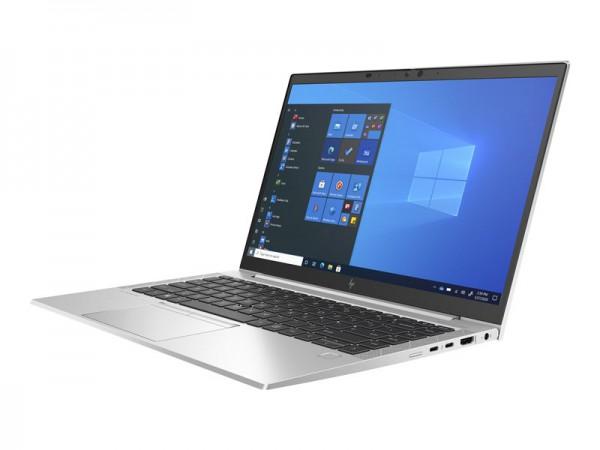 HP EliteBook 840 G8 W10 i5 (35T70EA)