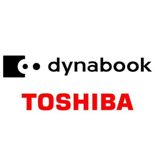 Dynabook