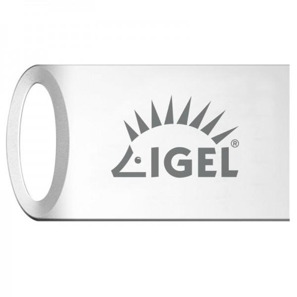 IGEL UD Pocket LX OS 11
