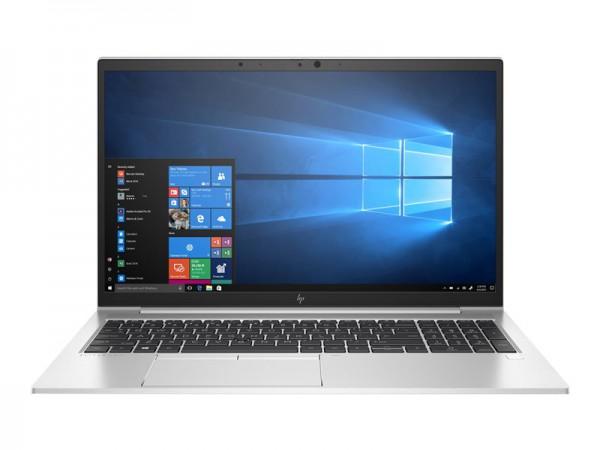 HP EliteBook 850 G7 i5 (1J6J0EA)