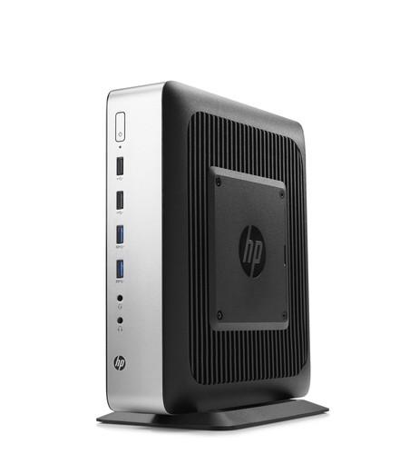 HP t730 W10 WLAN
