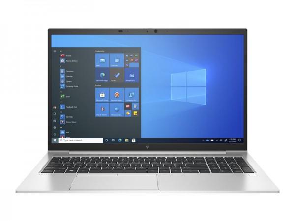 HP EliteBook 850 G8 W10 (2Y2S2EA)