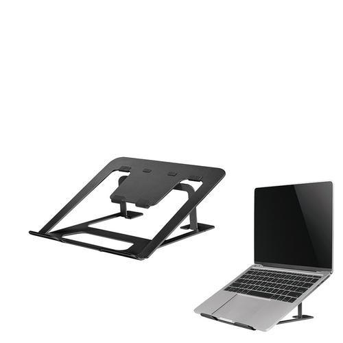 NewStar laptop standaard (NSLS085)
