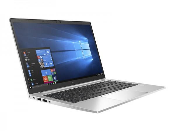 HP EliteBook 830 G7 W10 i5 (1J6H4EA)
