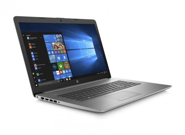 HP 470 G7 laptop Win 10 Pro (8VU33EA#ABH)