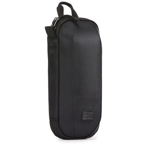Case Logic Lectro LAC-100 Black Shell case Polyester (CSL-3204520)