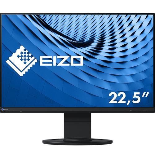 EIZO FlexScan 22,5'' (EV2360)