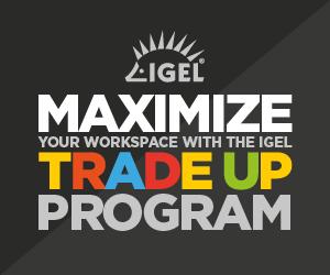IGEL OS 10 to IGEL OS 11 Migration Program