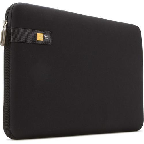 Case Logic laptophoes sleeve (CSL-LAPS)
