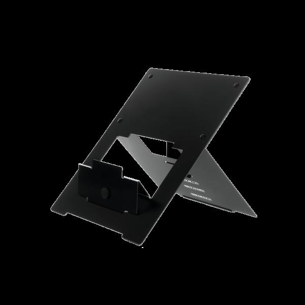 R-Go Riser Flexibel laptopstandaard (RGORISTBL)