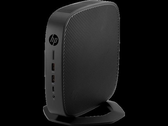 HP t640 W10 WLAN (6TV79EA)