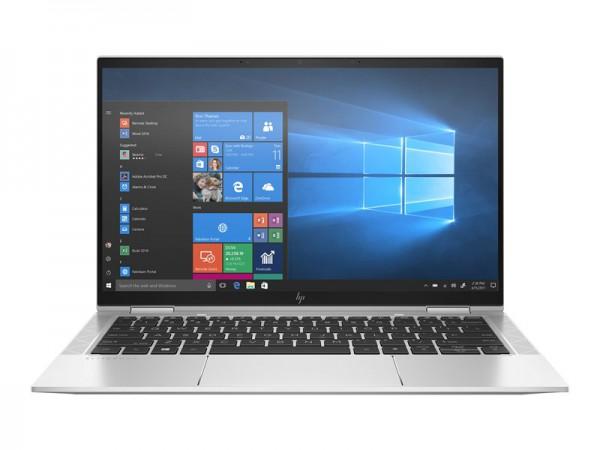 HP EliteBook x360 1030 G7 (229K1EA)