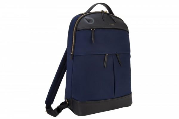 Newport Backpack 15''