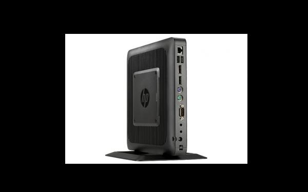 Refurbished: HP t620 WIN 10